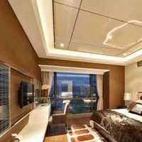 上海公租房可以转租吗?