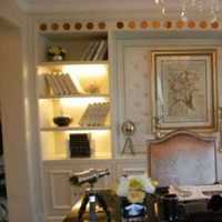 上海所有室内装潢设计公司及电话
