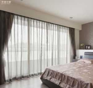 北京新房装修除味产品