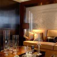 白色系一居现代卧室装修效果图