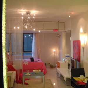 請問有誰知道北京三好同創裝飾公司和居然樂屋6s裝飾公司哪個有質量保證?哪個公司沒有增項。哪個增項多