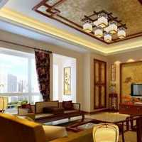 上海兆有装饰有限公司怎么样