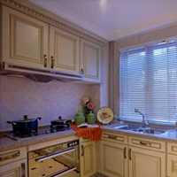 求98平方三室一厅一厨一卫装修方案10万元左右简装