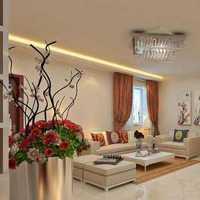 上海新丽装饰工程有限公司