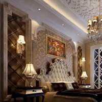 上海火车站酒店,上海火车站附近酒店,上海住宿