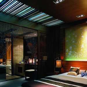 上海永庭裝飾