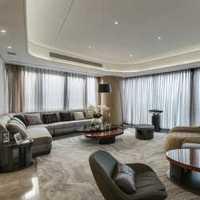 上海装修设计公司