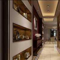 北京110平米新房裝修預算多少