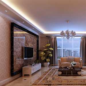 北京十大装饰装修公司