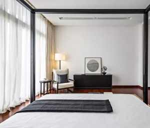 深圳113平米新房普通裝修要花多少錢