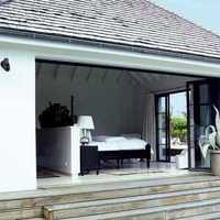 有一套一百二十平米的房子装修欧式分格合适么