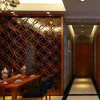 上海建筑装饰有限公司