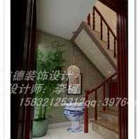 中北春城三期60号楼毛坯房多少钱一平米