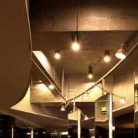 玻璃幕墙一级资质可以含在装饰工程一级资质的经营项目里吗