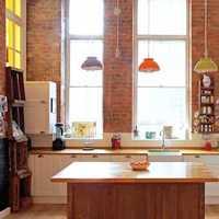 125平米装修125平米三室两厅双卫加双阳台阳台玻璃封窗装
