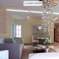 四川原素建筑装饰工程有限公司