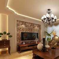 上海别墅装修设计选哪家