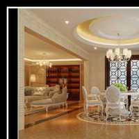 50平米一室一厅怎样改成两室一厅