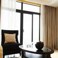 上海奥雅纳,华东建筑设计研究院有限公司,上海联创建筑设计有...