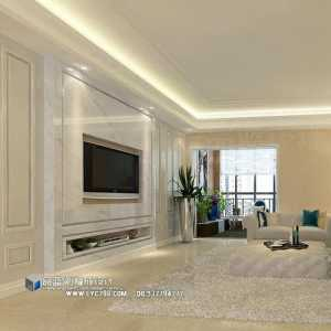 楼层24,建筑面积100平,室内面积71平(不足72平)公摊面积是多...