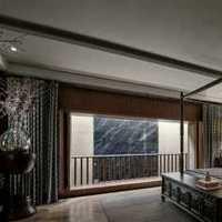 上海超越装潢有限公司