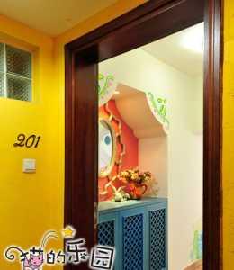 上海專業裝修公司專業裝潢設計公司
