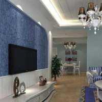 上海展览装饰设计公司