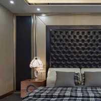 上海最好的装潢设计公司时哪家