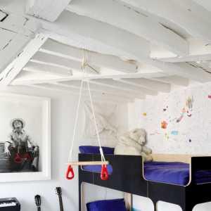 简约风格简约客厅大气木色客厅效果图
