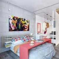 工装设计师和家装设计师哪个好点
