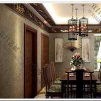 上海青浦区87平米的二手房大概7成新要重新装修