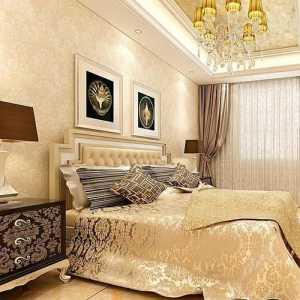 哈尔滨装饰设计工程有限公司