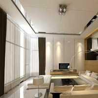 求上海前十装修公司和前十知名设计事务所家装工装