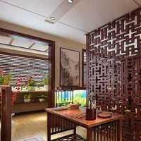 上海简铭装饰的地址在哪儿?