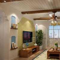 沙发欧式田园客厅客厅家具装修效果图