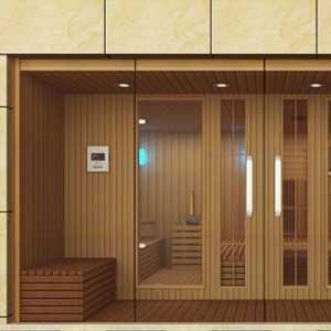 北京简欧风格装修案例