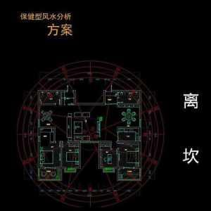 上海上海厂房装修公司