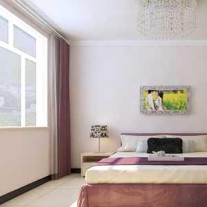 徐州40平米一室一廳房屋裝修要花多少錢