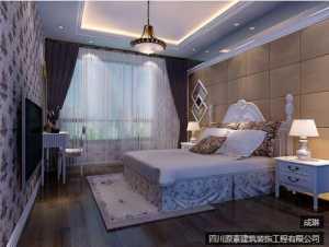 上海泥巴公社裝飾