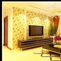 北京做各种油画现代艺术品装饰画环境装饰等服务比较专业的