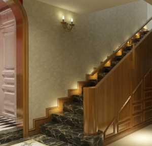 哈尔滨83年的老房子