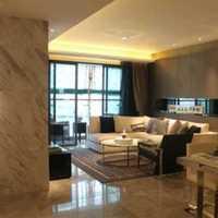 上海二手房装修哪个公司好