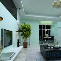 新房装修效果图阳光房装修效果图卧室装修效果图
