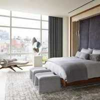 三室一厅地中海卧室吊顶装修效果图