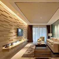 扬州哪家装潢公司设计别墅有特色或者哪个设计师口