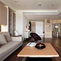 在天津裝修一套60平米的兩居室大概多少錢