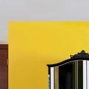 寧波40平米一房一廳新房裝修一般多少錢