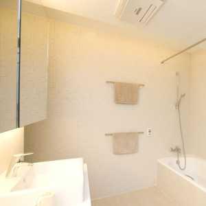 家居装修报价有哪些陷阱 如何应对装修报价中的陷阱