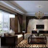 上海280平叠加别墅装修要多少钱