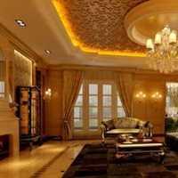 家居装饰装修工程的验收标准有哪些
